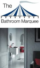 bathroom cladding available online