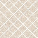 diamond patern wall tile