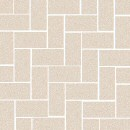 herringbone wall tile pattern