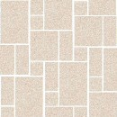 modular wall tile pattern